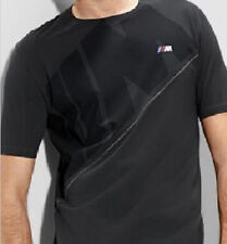BMW Men's Black Blow Up Print ///M Tee T-Shirt S-XXXL New OEM