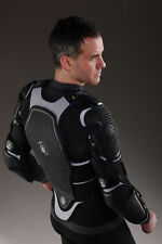 Forcefield Body Armour Extreme Harness Adventure L2 Motocross MX Protective Gear