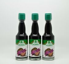 McCormick Ube Flavor Extract (Purple Yam) - 20ml/bottle NEW STOCK