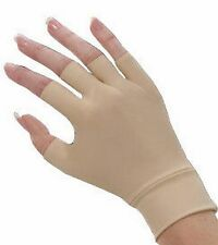 ANTI ARTHRITIS HEALTH THERAPY PAIN RELIEF COMPRESSION GLOVES