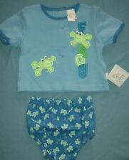 New with Tags Baby Boys 1 pieces  & Outfits