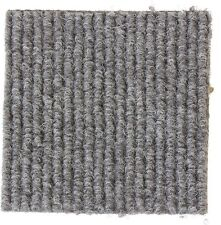 Tin Roof Indoor Outdoor Area Rug Carpet Porch Sunroom Garage Deck Patio