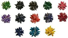 Korker Hair Bow (13 Colors Available)