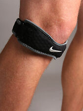 Original Nike Knee Strap Jumper Runner Knee Support Sports Brace for knee pain