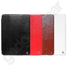 HOCO Crystal Leather Smart Case & Stand for Apple iPad Mini