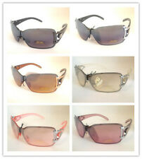 New DG Women's Designer Sunglasses Fashion Shades 9013 Colors