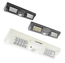 LLOYTRON CUPBOARD UNDER CABINET BATTERY OPERATED LED SENSOR LIGHT DRAWER LAMP