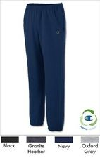 Champion P2519 Men's ECO Relaxed Band Pant
