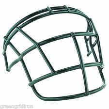 Schutt DNA EGJOP Football Facemask - 30+ Colors Available