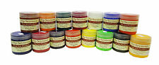 Pip Seymour Artists Acrylic Paint 250ml Pots | Full Range 42 Colours