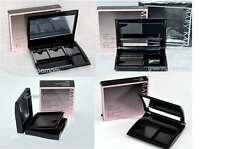 MARY KAY  *  COMPACT PRO,  REGULAR OR MINI * You Choose *  Fast Shipping