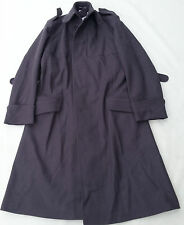 """The Irish Guards Household Division Ceremonial Greatcoat 105cm 42"""" chest"""