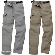 Craghoppers Classic Kiwi Womens Walking / Hiking / Trekking Trousers