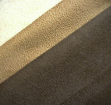 Faux Suede Upholstery Craft Curtain Making Fabric Fire Retardant Material