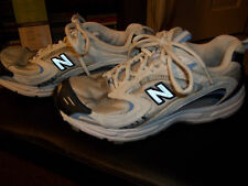 NEW BALANCE LADIES 8 OR 71/2 WALKING SHOES ATHLETIC SHOES TENNIS SHOES PREOWNED