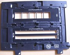 Epson Perfection - Custom    Film Adapter / Holder / Tray / Carrier / Mask