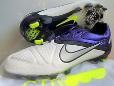 NIKE CTR360 MAESTRI II FG CTR 360 FOOTBALL SOCCER BOOTS CLEATS FIRM GROUND