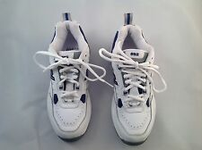 NEW BALANCE wx852wb cross trainer shoes narrows USA sizes