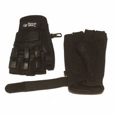Dragon Impact Armour - DI Fury Hard Weapon Paintball Airsoft Training Gloves