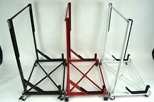 NEW BMW Z4 ROADSTER HARD TOP STAND CARRIER CART