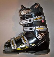 Head Edge HT 7.3 Ski Boots, mondo size 26.5 or 27.5 available