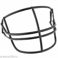 Schutt Super Pro NOPO Football Facemask - 30+ Colors Available