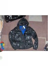 NWT American Eagle Outfitters QUILTED BOMBER JACKET
