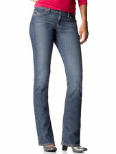 NEW W/TAG OLD NAVY THE DIVA SKINNY JEANS WOMENS
