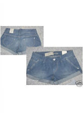 NWT AMERICAN EAGLE OUTFITTERS DENIM JEAN SHORTS