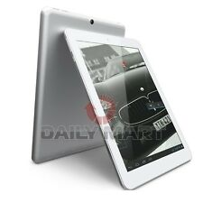 16GB 2GB 8 inch Ainol Novo8 Discover Quad Core Android 4.1 Tablet PC Bluetooth