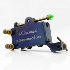 Newest Black Barde Japanese Motor Rotary Tattoo Machine For Liner Shader 3colors