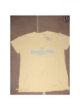 NWT AMERICAN EAGLE OUTFITTERS CROWN TEE t