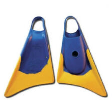 Churchill Makapuu Swim Fins - All Sizes Available - Brand New in Box