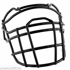 Schutt Vengeance V-RJOP-DW Football Facemask - 30+ Colors Available