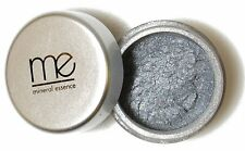 Mineral Essence pearly deep Radiance Eye Shadow Glamorous Pure minerals .07oz
