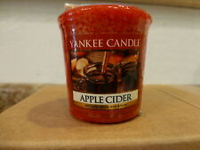 Yankee Candle Votives Assorted NIP! A-K ~ YOU PICK SCENT ~ MIX & MATCH!