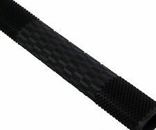 Upfront Opttiuuq ZX3 Cricket Bat Grip. Octopus and Arc Technology - BLACK