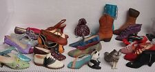 Just The Right Shoe ~~CHOICE LISTING~~Most with Boxes and certificates! #4