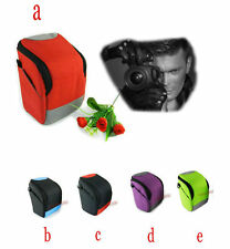Travel Bag Camera Bag For Nikon Coolpix L320 L820 P520 J1 S1 V2 J3 J2