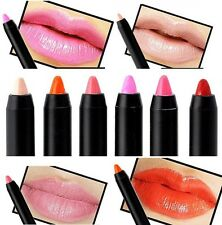 NIB Charming Lipstick Makeup Lip stick Lipgloss 6 Colours Selection