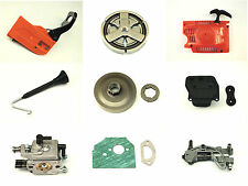 4500 5200 45 52 CC KIAM SHERWOOD RAPTOR TRUESHOPPING SANLI CHAINSAW SPARE PARTS