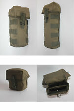 New russian army tactical vest pouch sposn AK RPK SVD olive pouches molle nwt ii