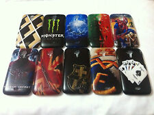 Back Case Cover for Micromax Canvas HD A116 Mobile Stylish Cover