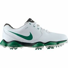 Nike Lunar Control II 2 2014 Masters Golf Shoes Rory Mcllroy Limited SELECT SIZE