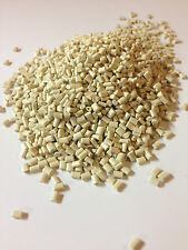 NATURAL COARSE WASHABLE GRANULES FREE US PRIORITY SHIPPING  AUTOMATIC CAT LITTER