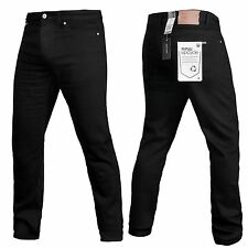 SALE MENS G STAR RAW 3301 Black Cotton RRP £99.99 JEANS 55% OFF