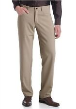 Studio Coletti Hose Gr.44-58 NEU Herren Stretch Stoffhose Beige Five-Pocket-Form