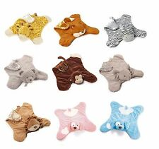 Gund Baby Comfy Cozy Blanket Collection