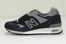 "NEW MEN'S ""MADE IN UK"" NEW BALANCE M577NG MEDIUM WIDTH (D) (T)"