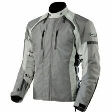 Giacca Giubbino Moto Touring 4 Stagioni Adventure OJ UNSTOPPABLE GS Urban Jacket